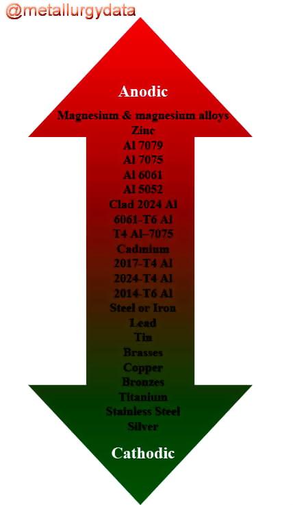 http://metallurgydata.persiangig.com/image/%D8%AE%D9%88%D8%B1%D8%AF%DA%AF%DB%8C%20%D9%85%D9%86%DB%8C%D8%B2%DB%8C%D9%85%20%282%29.jpg